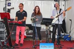 Bier-Brauer-Fest 2016
