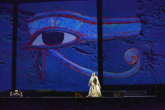 AIDA - THE NEW WAY / Oper