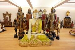 Buddah-Museum-Mosel01