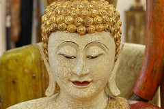 Buddah-Museum-Mosel02