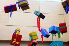Weihnachtsmarkt-EE02