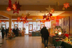 Weihnachtsmarkt-EE10