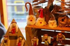 Weihnachtsmarkt-EE11