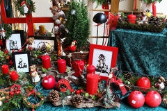 Weihnachtsmarkt-EE13