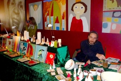 Weihnachtsmarkt-EE14
