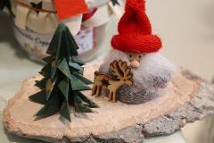 Weihnachtsmarkt-EE16