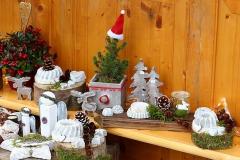 Weihnachtsmarkt-EE17