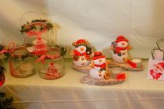 Weihnachtsmarkt-EE18