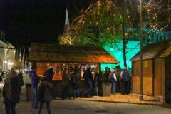 Eiswelt-Eröffnung 2017