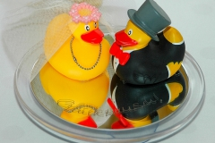 Brautenten