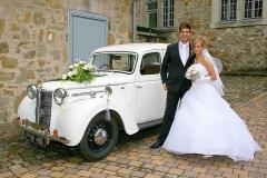 Hochzeit_Sternberg