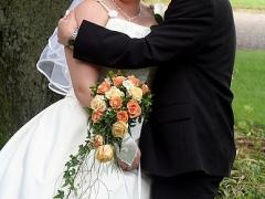 Hochzeit_Barntrup