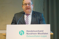 Handelsverband05