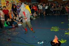 Katzenfutter-Karneval2020-22