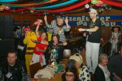 Katzenfutter-Karneval2020-23