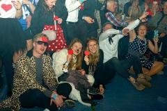 Katzenfutter-Karneval2020-32