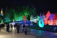 """Tag der Städtebauförderung - ANNO2017 - """"LEMGO IN motion - Eine Stadt im Wandel"""""""