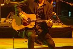 Peter Maffay - MTV UNPLUGGED - Tour 2018