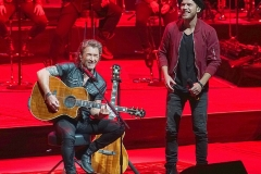 Peter Maffay - MTV UNPLUGGED - Tour 2018