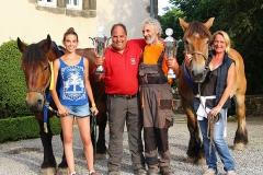 PferdeStark2015-11