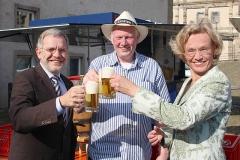 Bierbrauerfest-Lemgo2015