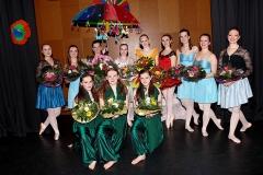 Ballett-MWG