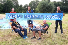 Dorffest-Lieme_Miami-Breeze-Night01