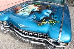Elvis-Auto-Wendlingh
