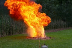 Fuerwehr_Lemgo_Fettgasexplosion