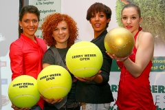 Gerry_Weber_Open_PK01_2010