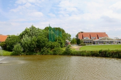 25 Jahre Golf Club Teutoburger Wald
