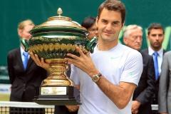 Federer-2013
