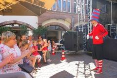 Strohsemmelfest-2019-01k