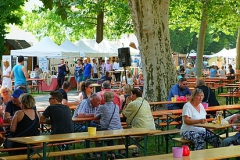 Strohsemmelfest-2019-33k