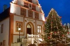 Rathaus-BS-Weihnachten