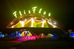 Flic-Flac-Zelt-2015
