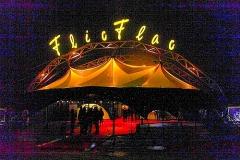 Flic-Flac01