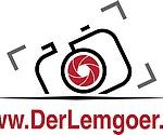 DerLemgoer.de