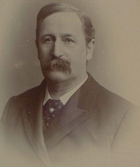 Donald-Sutherland-Swanson