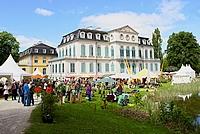 Gartenfestival-Kassel