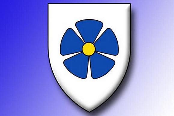 Wappen AHL