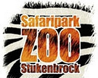 Safaripark-Zoo-Logo