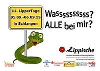 11-LipperTage-Schlangen