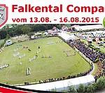 Falkental Compact