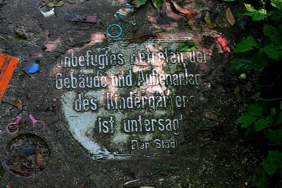 Umweltzentrum Heerser Mühle e.V. - Bad Salzuflen