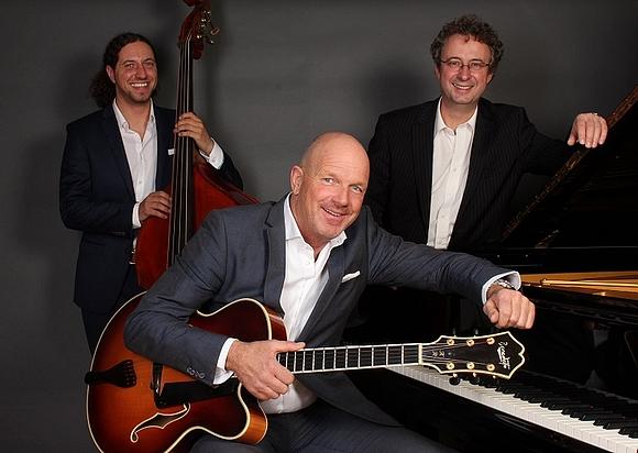 Knut-Richter-Trio