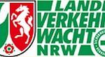 Landesverkehrswacht-NRW