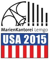Logo-USA-Reise