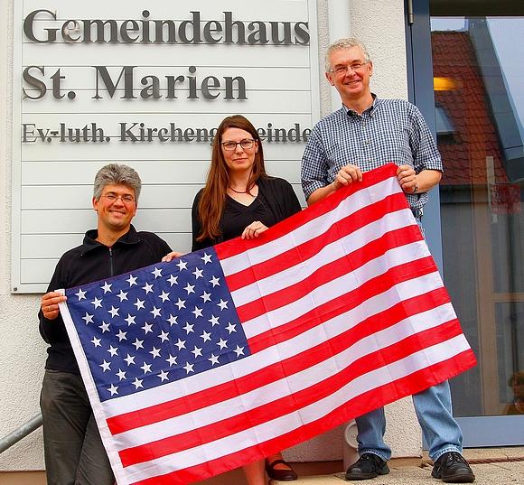 MarienKantorei-USA-Reise02