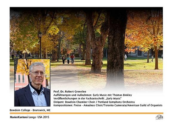 Prof-Dr-Robert-Greenlee-Bowdoin-College